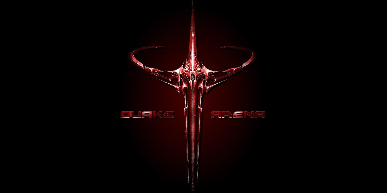 Quake III Arena Servidor Nocturnos